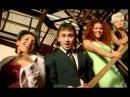 Лазурный берег - Хочу я замуж. видеоклип