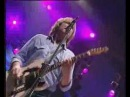 Status Quo - Good Golly Miss Molly