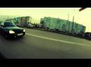 Lin (Гамора) feat. Malik - Не иначе