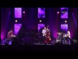 Yaron Herman Trio. Heart-Shaped box