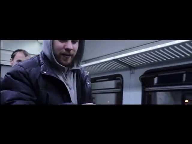 Пустой короткометражный фильм » Freewka.com - Смотреть онлайн в хорощем качестве