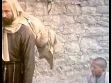 Сказание о Хочбаре фильм Асхаба Абакарова. Правильное воспитание ребенка.