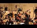 Dearly Beloved Hikari (Live at Symphony Hall)