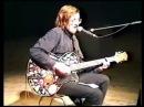 Егор Летов - Концерт в Городе Герое Ленинграде 1994