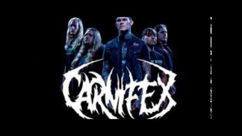 Top 10 Screamo/Emo/Deathcore/Heavy Metal/Death Metal/Brutal Metal Bands Of 2015 Part 3