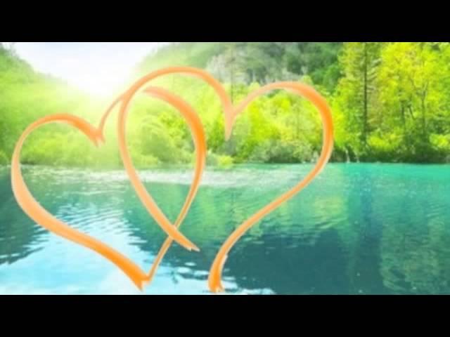 Абрахам Хикс Фрагменты семинаров Эпизод 3 Влюбиться в версию которая в Потоке