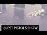 Quest Pistols Show - Он Рядом
