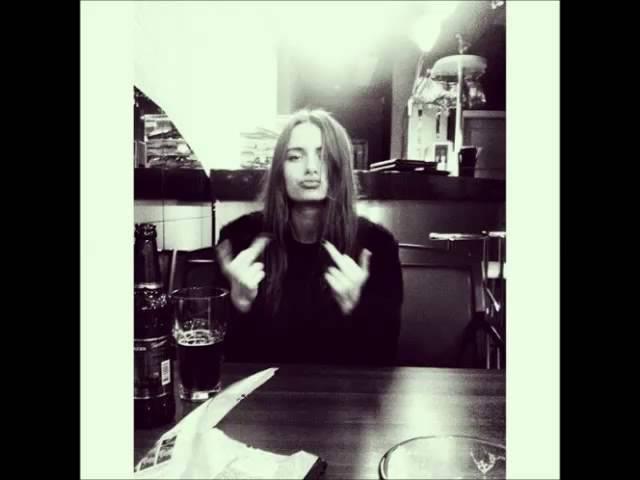◢ Сука Любовь ♔♥♫♪