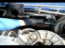 Замена радиатора печки ВАЗ 2110 (старого образца)