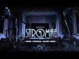 Stromae - Quand c'est SAGA TropicalHouse Remix
