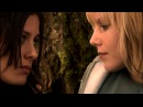 The L Word - SHANE [01]