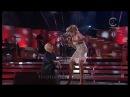 Eros Ramazzotti Tina Turner Live in Munich Cose della vita Simply the best