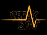 Four Motion - Girl Die (Original Mix) Breakbeat