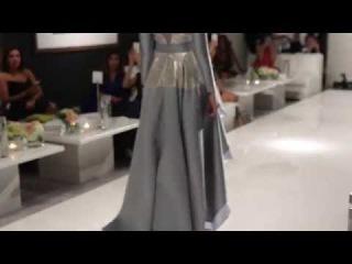 """IWC """"Timeless Portofino"""" Ladies Only Fashion Dinner in Dubai"""
