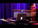 Илья Драгунов - Битлз / первый сольный концерт в клубе Алексея Козлова