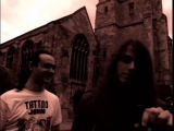 Napalm Death - Live Corruption FULL LIVE SHOW