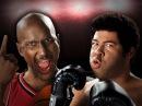 Michael Jordan vs Muhammad Ali. Epic Rap Battles of History