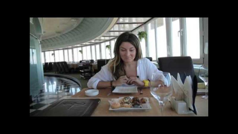 Orel i reshka 1 sezon 14 vipusk Baku 2011 XviD SATRip