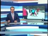 Телевизионная служба новостей 25 февраля Лыжи Мечты в Перми