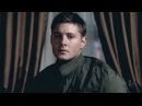 And They're Never Coming Back (supernatural)