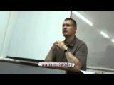 Терапия триггерный точек. Дмитрий Таль