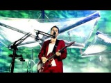 Muse - New Born Live From Wembley Stadium