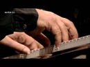 Gluck Mort d'Orphee - Orpheus Death Piano : Nelson Freire