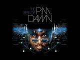 P.M. Dawn - The Best of P.M. Dawn 2000 Full Album