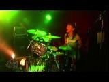 Shonen Knife - Cobra Versus Mongoose (Live in Sydney) Moshcam