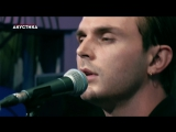 Hurts - Wonderful Life @Европа Плюс Акустика
