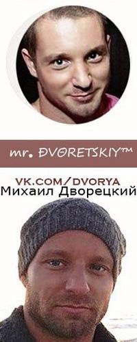 Михаил дворецкий гей blogs