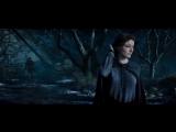 The Witcher 3 Wild Hunt — трейлер «Незабываемая ночь» русская версия