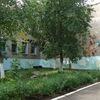 """Детский сад № 21 """"Росинка"""""""