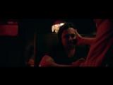 ║• Трейлер фильма «Три девятки» (ENG, #1)