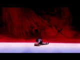 Depeche Mode - Enjoy the Silence (End of Evangelion)
