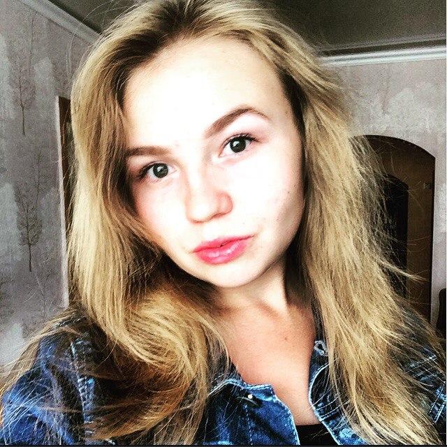 Ира Белянская, Омск - фото №25