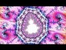 Mandelbrot Fractal Set 3D - Enjoy the Trip ♪ ♫ ♬