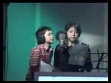 Daler &amp Shahnoz Sog' Bo'ling_low