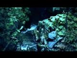 красивое видео о воде