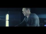 DJ Feel &amp Vadim Spark &amp Chris Jones - So Lonely