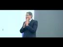 Слово от пастора В.Омельчука. Видео с конференции 2014 года.
