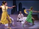 A Day in New York Gene Kelly Frank Sinatra Jules Munshin Vera-Ellen (On the Town 1949)