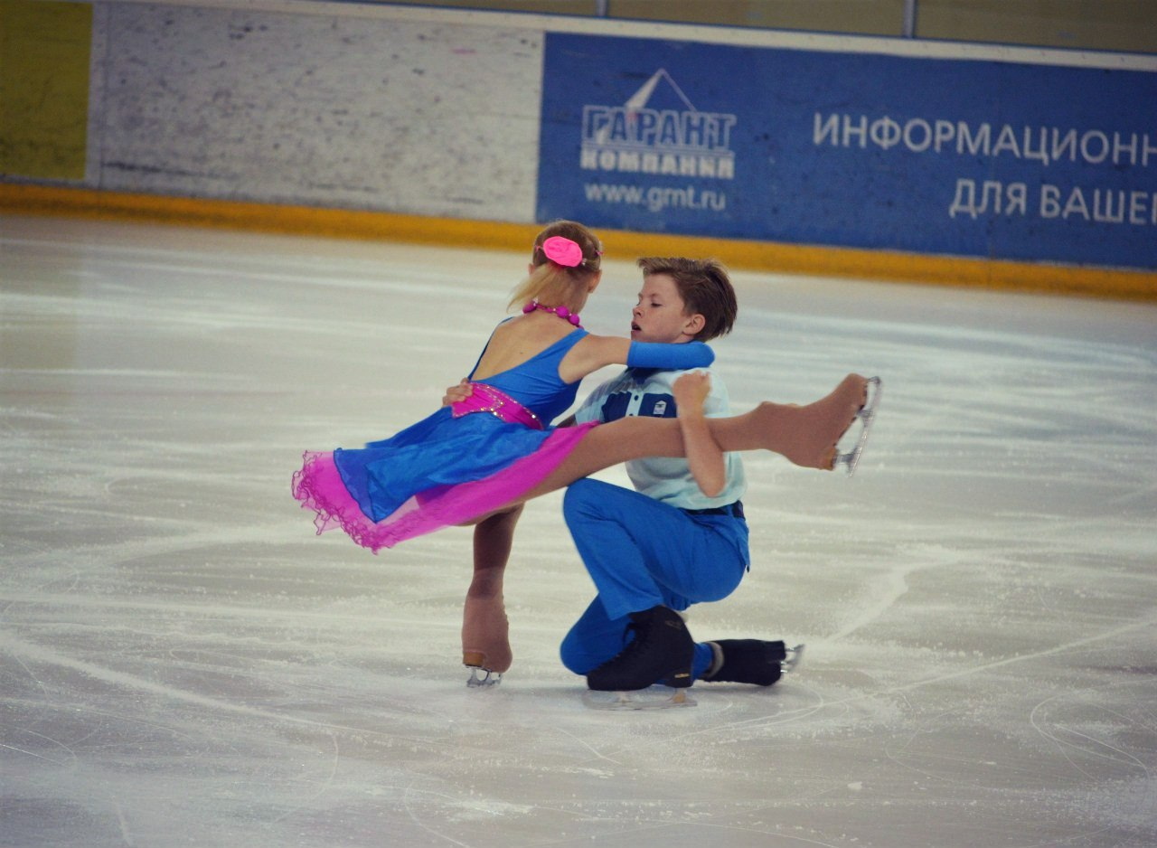 Ледовые шоу-2 - Страница 46 U1C_x7qfNgA