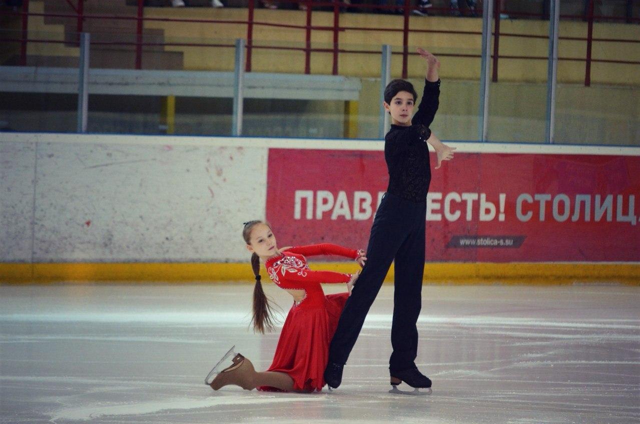 Ледовые шоу-2 - Страница 46 SJTDyIij8YU