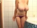 Anya Zenkova Красивые формы большой натуральной груди порно Boobs модели Booty Brazzers Big Tits актрисы