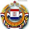 Подслушано-Саранск,Ковылкино,Рузаевка.