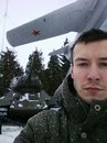 Евгений Курышев фото #5