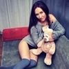 Алиса Тихонова