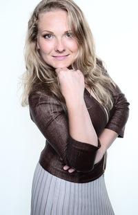 Sofonova Ksenia