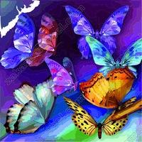 Симулятор бабочки скачать бесплатно